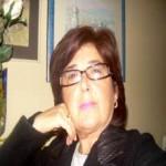 AdrianaPedicini_foto