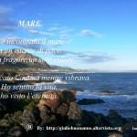 Poesia di G.Buonanno