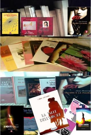 libripubb1